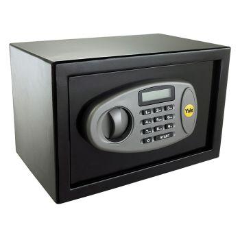 Yale Medium Digital Safe 25cm - YALYMS