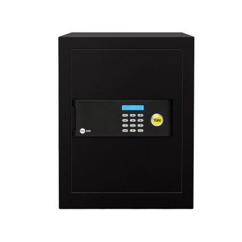 Yale Premium Office Safe (1k Cash) - YALYSB400EB1