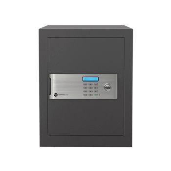 Yale Certified Office Safe (2k Cash) - YALYSM400EG1