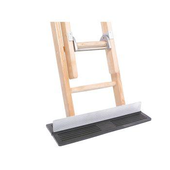 Zarges Ladder Stopper 457mm (18in) - ZAR100018
