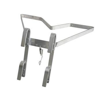 Zarges Ladder Stay - ZAR40500