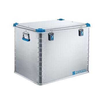 Zarges Eurobox Aluminium Case 750 x 550 x 580mm (Internal) - ZAR40706