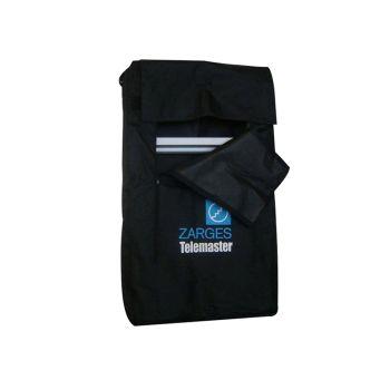 Zarges Telemaster Carry Bag - ZARTELEBAG