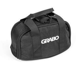 GRABO Carry Bag - EXOGRAB211
