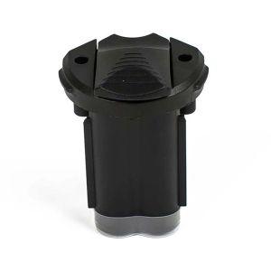 GRABO Replcament Battery - EXOGRAB102