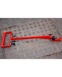 Monument Manual Manhole Easy Lifter - MON1047V