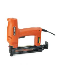 Tacwise Duo 35 Pro Electric Nail / Staple Gun - 1165