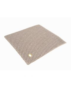 Monument 12in. x 12in. Soldering & Brazing Pad – MON2350X