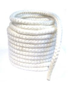 Monument 10mm X 5mm Glass Fibre Yarn - MON2532V