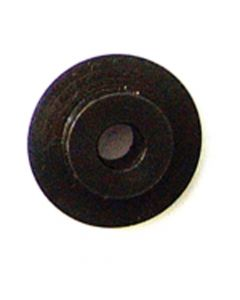 Monument Spare Wheel for MON295Q And MON313A Tracpipe Cutter - MON311U
