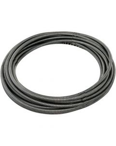 Monument General Wire Spring L-25FL1 25ft. X ¼in. Refill Snake - MON3318H