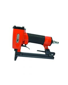 Tacwise Staple Tacker Type 53 - A5314V
