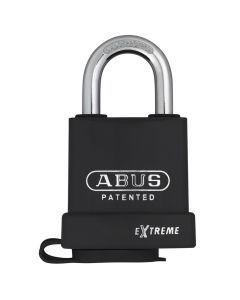 ABUS Eighty Three 83WP/53