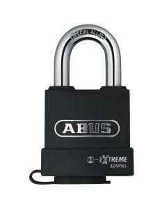 ABUS Eighty Three 83WP/63