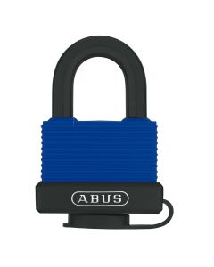 ABUS Aquasafe 70IB/45 Keyed Alike