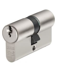 ABUS Cylinder E60NP 35/35
