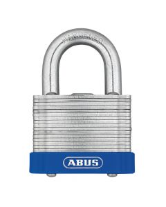 ABUS Eterna Professional 41/50 Keyed Alike