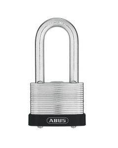 ABUS Eterna Professional 41/50HB50 Keyed Alike