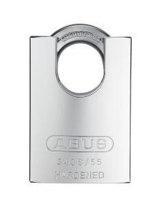 ABUS Platinium 34CS/55 Keyed Alike