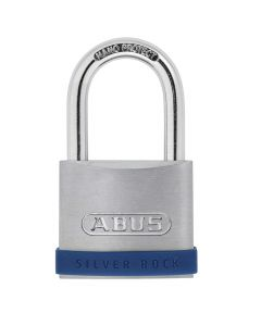 ABUS Silver Rock 5/40HB40