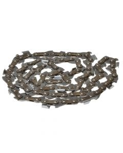 ALM Manufacturing Chainsaw Chain 3/8in x 45 Links 1.1mm Bosch 30cm Bars - ALMBC045