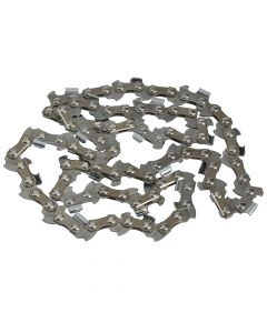 ALM Manufacturing Chainsaw Chain 3/8in x 44 links - Fits 30cm Bars - ALMCH044