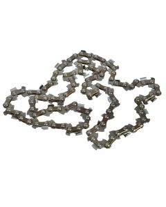 ALM Manufacturing Chainsaw Chain 3/8in x 50 links - Fits 35cm Bars - ALMCH050