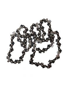 ALM Manufacturing Chainsaw Chain 3/8in x 61 Links - Fits 45cm Bars - ALMCH061