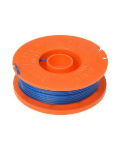 ALM Manufacturing Spool & Line to Suit Flymo FLY020 - ALMFL225