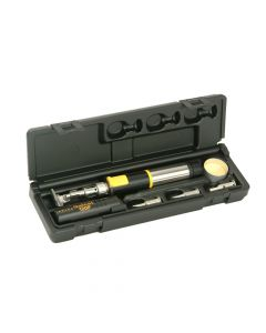 Antex Soldering Iron Kit XG120KT 120 Watt - ANTGC120KIT