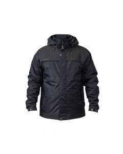 Apache ATS Waterproof Padded Jacket - XXL (52in) - APAWPJXXL