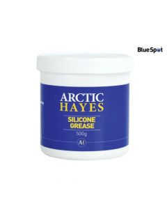 Arctic Hayes Silicone Grease 500g Tub - ARC665017