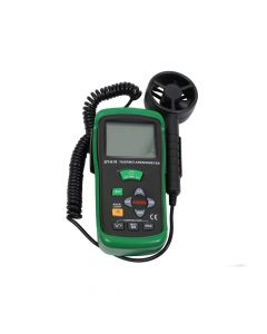 Arctic Hayes Digital Thermo-Anemometer - ARC998783
