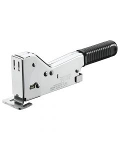 Arrow HT65 Heavy Duty Hammer Tacker - HT65