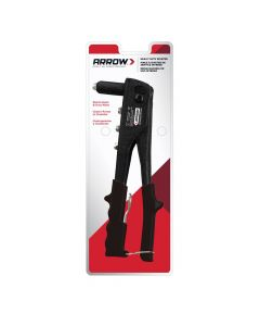 Arrow RL100 Rivet Gun - RL100S