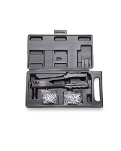 Arrow RL10K Rivet Tool Kit - RL100K