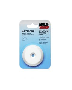 Multi-Sharp Replacement Wheel for Wetstone - ATT3002