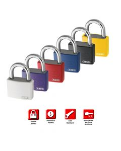 ABUS T65AL/40 Color C