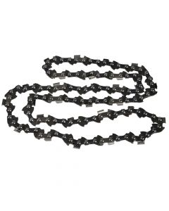 Black & Decker Chainsaw Chain 40cm (16in) - B/DA6296