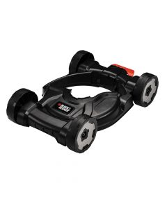 Black & Decker CM100 3 in 1 Strimmer Deck - B/DCM100