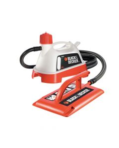Black & Decker Wallpaper Stripper 2300 Watt 240 Volt - B/DKX3300T