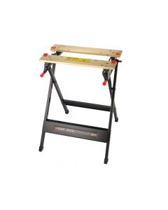 Black & Decker Workmate Bench - B/DWM301
