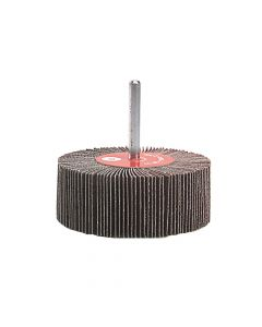 Black & Decker Flap Wheel Medium 20mm x 20mm - B/DX34036