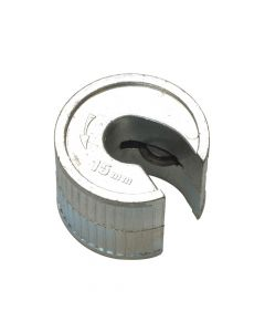 BlueSpot Tools Pipe Slice 15mm - B/S30132