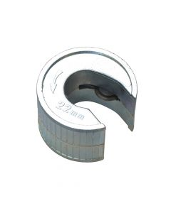 BlueSpot Tools Pipe Slice 22mm - B/S30134