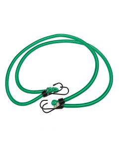 BlueSpot Tools Bungee Cord 90cm (36in) 2 Piece - B/S45439