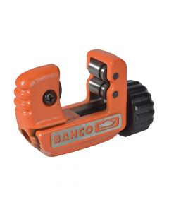 Bahco Tube Cutter 3-22mm - BAH30122