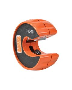 Bahco Tube Cutter 12mm (Slice) - BAH30612