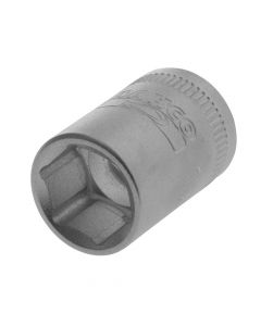 Bahco Hexagon Socket 3/8in Drive 10mm - BAH38SM10