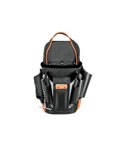 Bahco 4750-EP-1 Electrician's Pouch - BAHEP